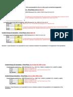 nec nw 652 service manual
