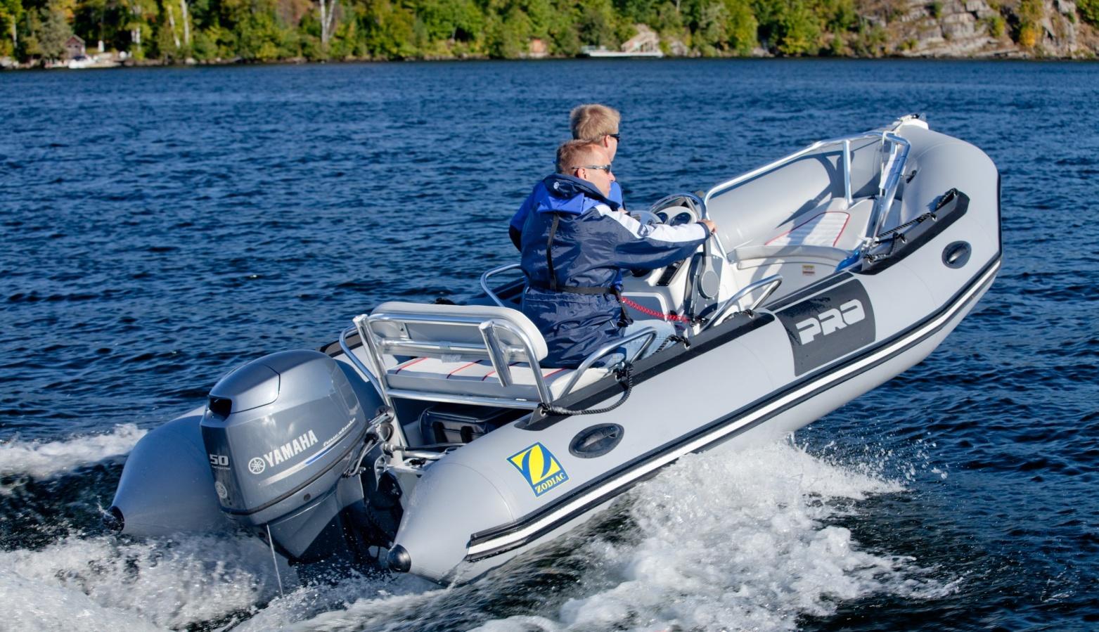 yamaha 50 hp outboard service manual