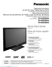 Panasonic sd bmt1001 english manual