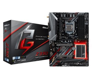 asrock fatal1ty h97 performance manual