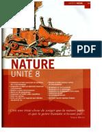 Le nouvel edito b2 pdf