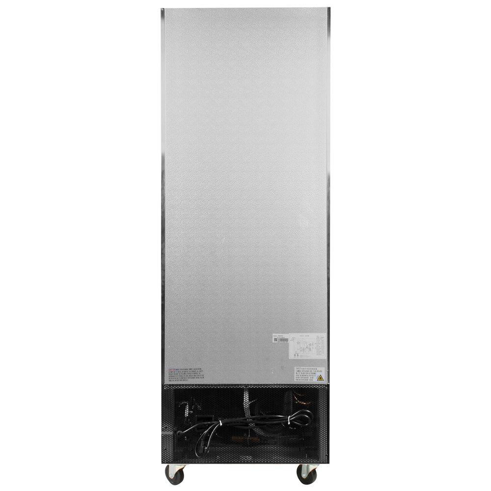 ir33 carel fridge controller manual