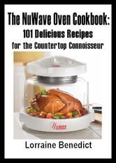 smith and noble convection oven instructions