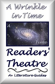 A wrinkle in time play script pdf