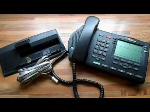Nortel networks phone manual m3904