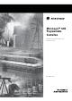 manual clp allen bradley micrologix 1200