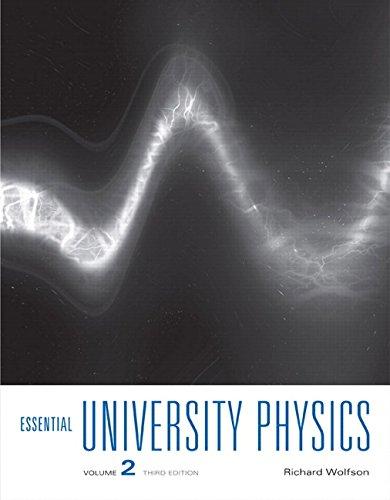 College physics volume 2 pdf