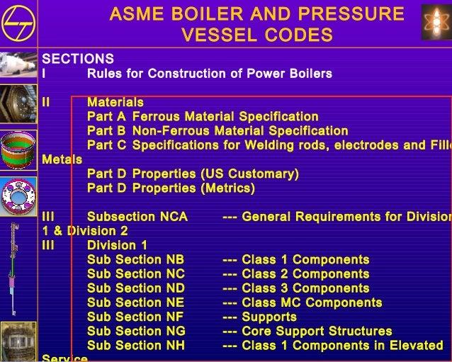 Asme section ii part b pdf free download