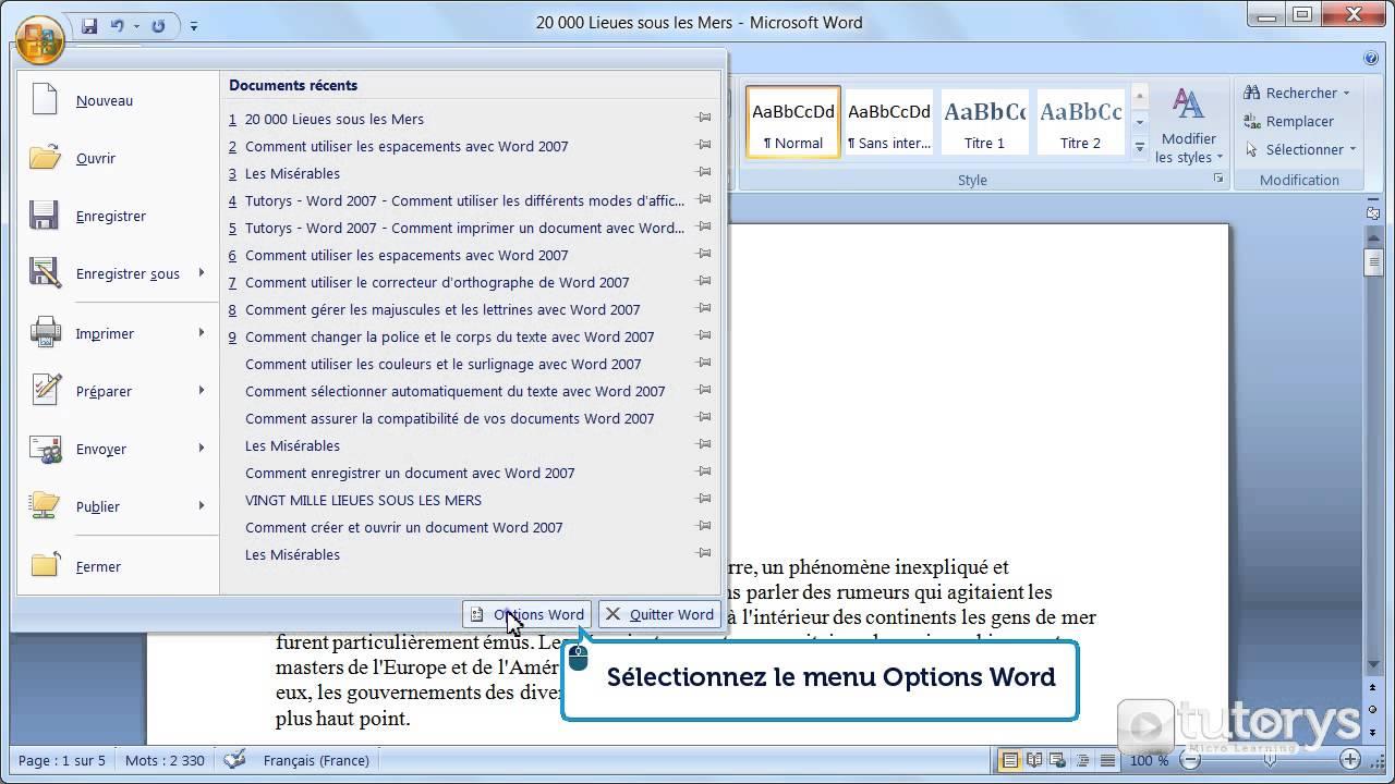 Comment mettre un pdf sur kobo