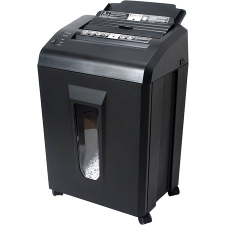 royal 1216x paper shredder manual