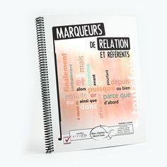 Connecteurs logiques eklablog marqueurs de relation pdf