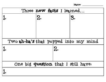 Science formative assessment volume 2 pdf