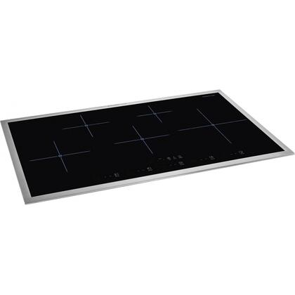 electrolux icon induction cooktop manual