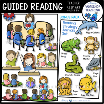 Guided reading level for hand in hand by jean little