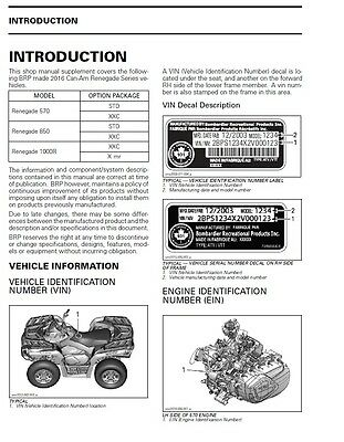 can am outlander 570 manual