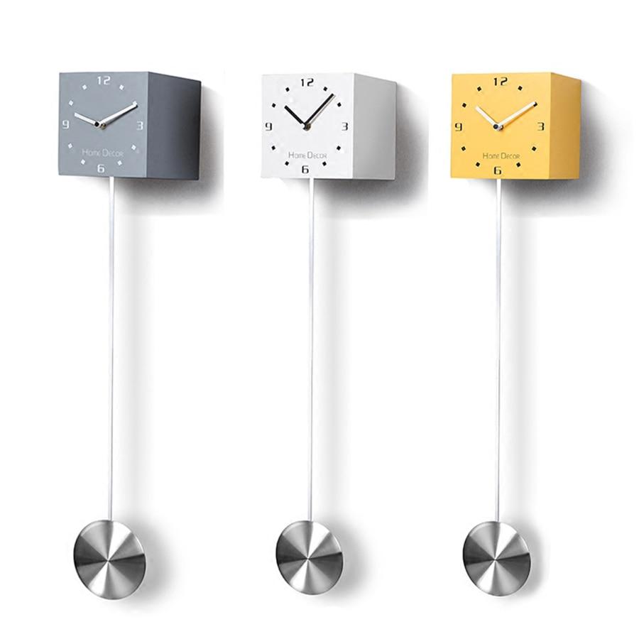Pendulum clock mechanism design pdf