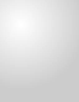 New english file intermediate workbook pdf free download
