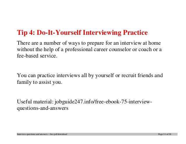Sap payroll interview questions and answers pdf