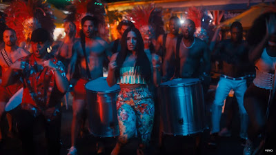 jax jones instruction ft demi lovato stefflon don download