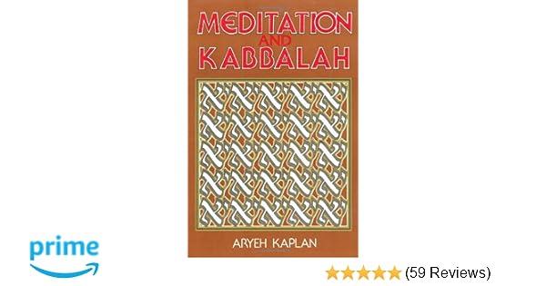 Mysteries of the kabbalah pdf