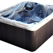 Signature spa hot tub manual