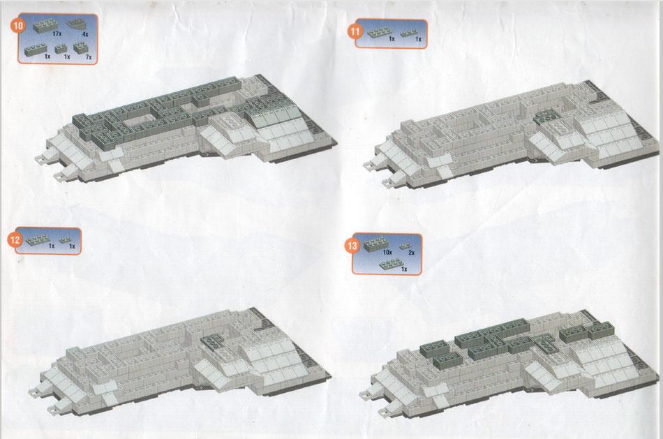 mega bloks instruction manuals online