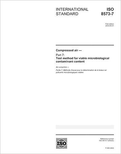 Iso 19840 pdf free download