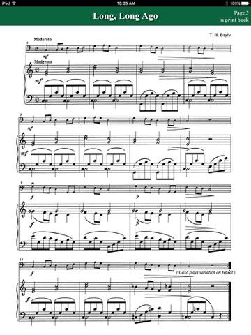 Suzuki cello book 6 pdf