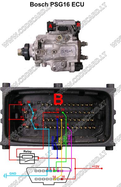 heska iv pump 2.2 user manual