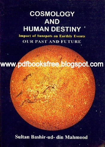 Tryst with destiny questions and answers pdf