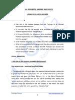 Nemo dat quod non habet pdf