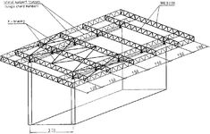 Timber roof truss design guide