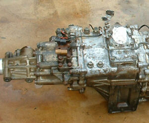 online workshop manual for 98 pajero 3.5l petrol