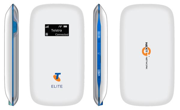 Telstra unlock iphone 4 instructions