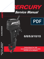 Victa 2 stroke service manual