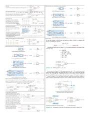 Html cheat sheet 2015 pdf