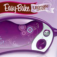 hasbro easy bake oven instructions