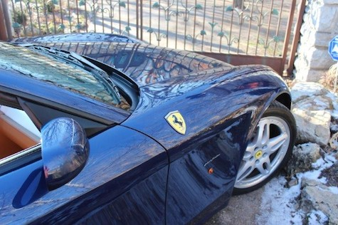 lp550-2 manual for sale