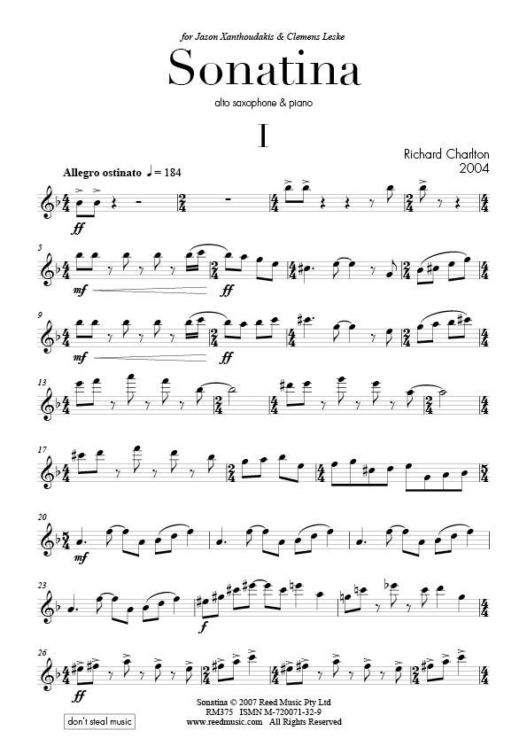Ameb trumpet technical workbook pdf