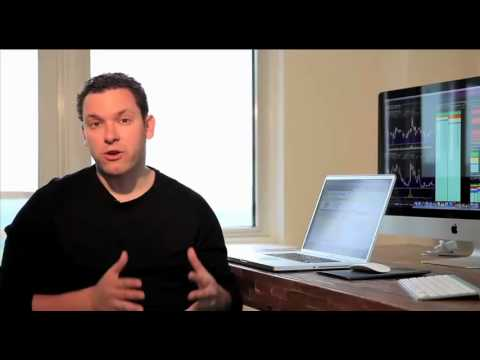 Timothy sykes how to make millions download