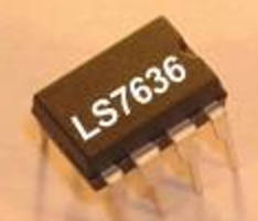 Lsi 9217-8i 24 drive how to connect
