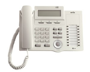commander nt phone system manual