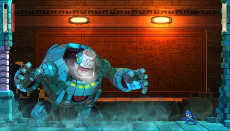 Super mario rpg johnny boss battle guide