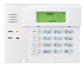 Adt safewatch pro 3000 manual