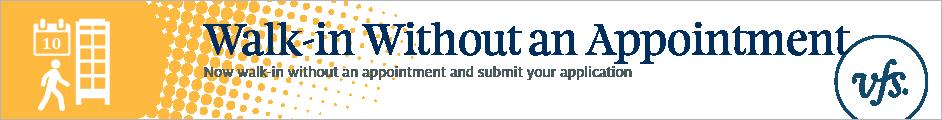 Australia visa application centre movenpick accra