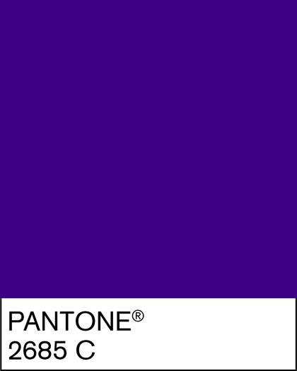 Pms pastel purple brand guidelines