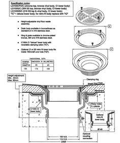 bell o wvc 8848 manual