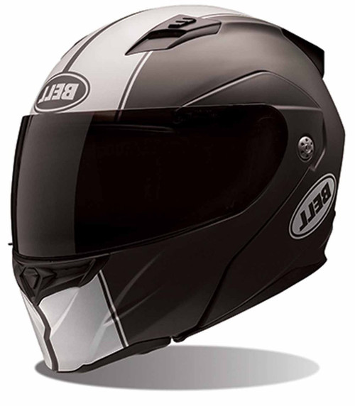 bell revolver evo helmet instructions