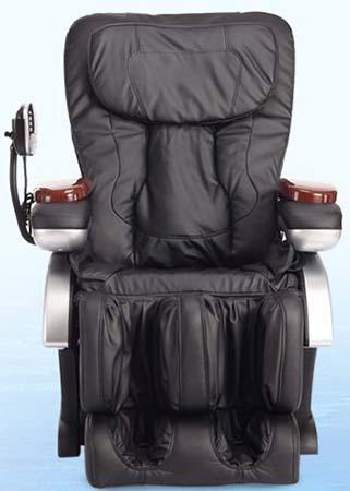 bestmassage ec-06 massage chair manual