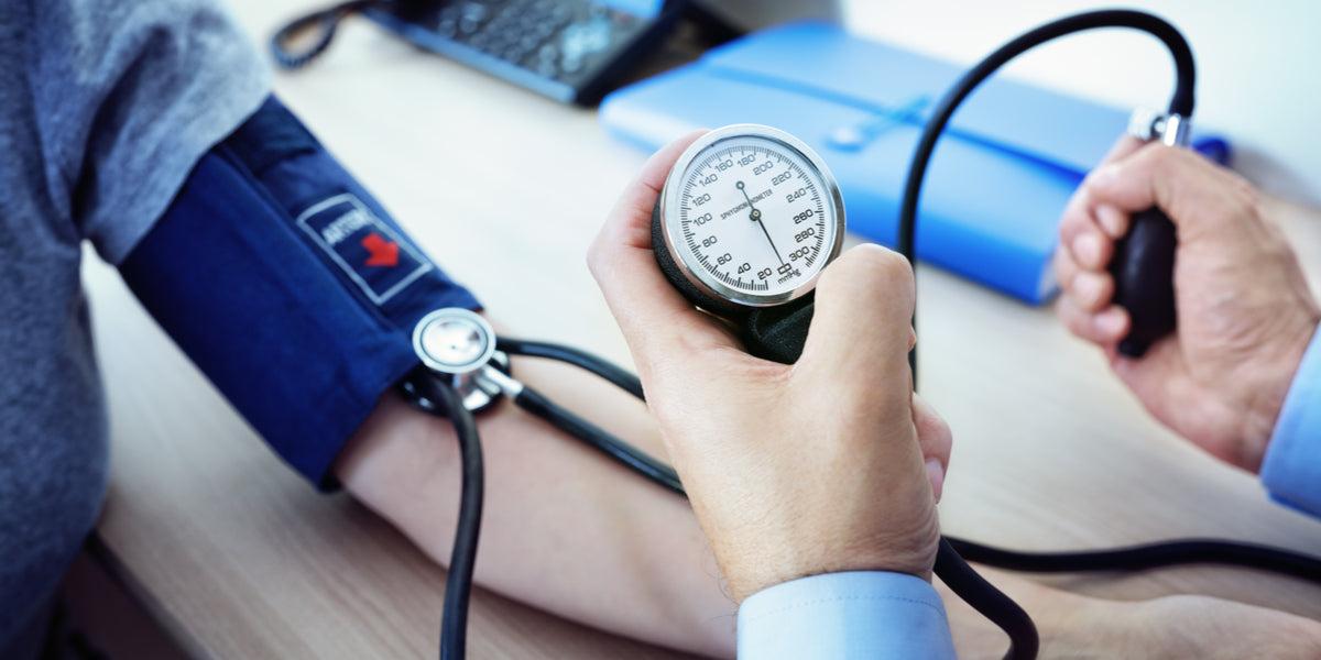 blood pressure monitor kd-591 manual